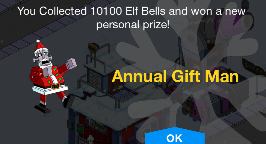 Annual Gift Man Prize Unlock.png