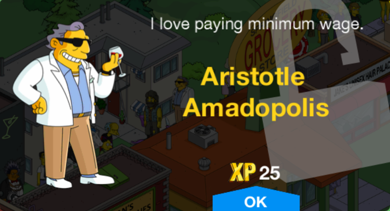 Aristotle Amadopolis Unlock.png