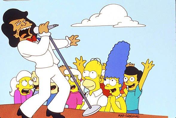 Bart's Inner Child (Promo Picture).jpg
