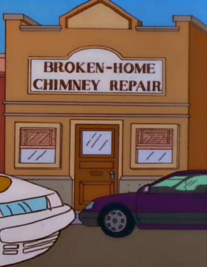 Broken-Home Chimney Repair.png