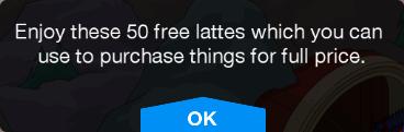 C2Free Lattes.png