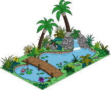 Exotic Pond.png