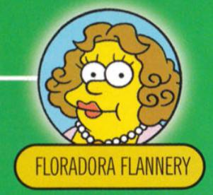 Floradora Flannery.png