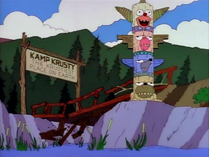Kamp Krusty (location).png