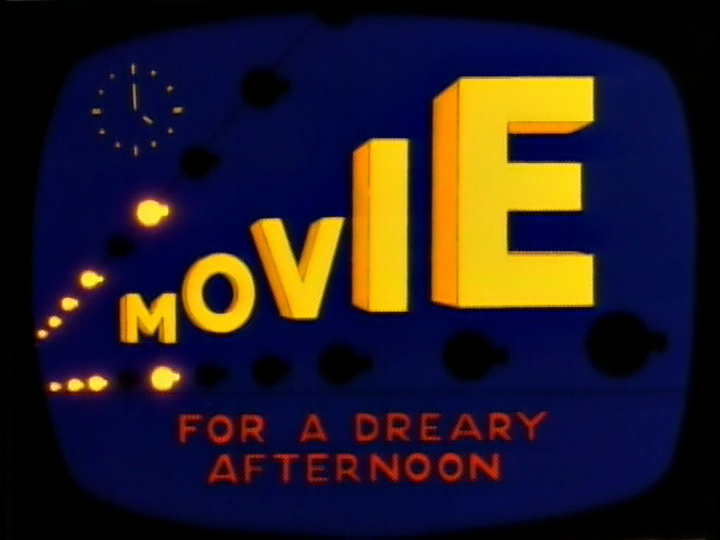 Movie for a Dreary Afternoon.png
