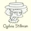 Ogilvie Stillman.png