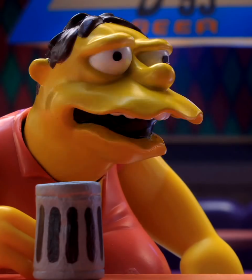 Robot Chicken Barney.png