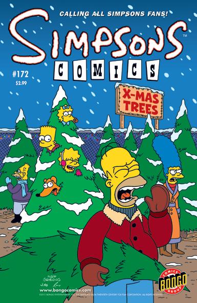 Simpsons Comics 172.png