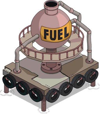 Tapped Out Aqua World Fuel Tank.png