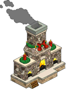 Tapped Out Giant Outdoor Fireplace.png