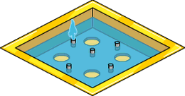 Tapped Out Sequence Fountain 1.png