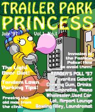 Trailer Park Princess.png
