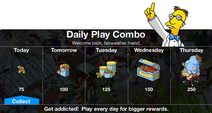 Winter 2015 Daily Play Combo Act 2.png