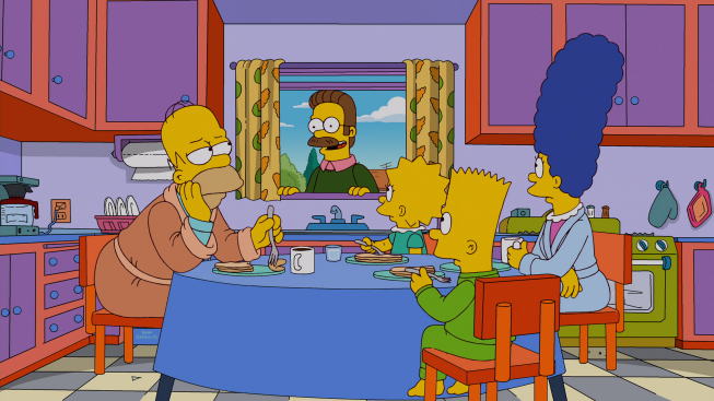 A Tree Grows in Springfield promo 4.jpg