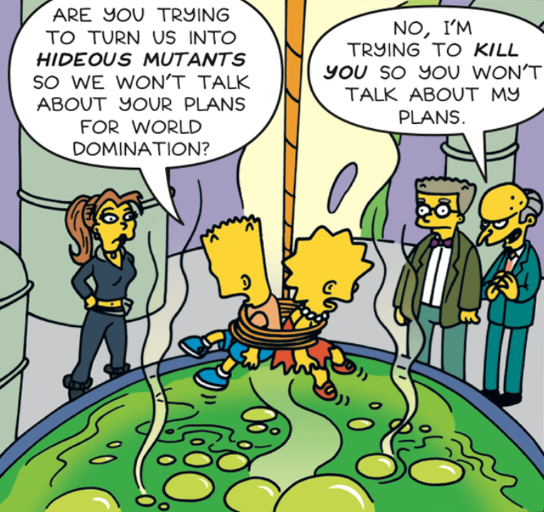 Bart Simpson - Secret Agent, Man.png