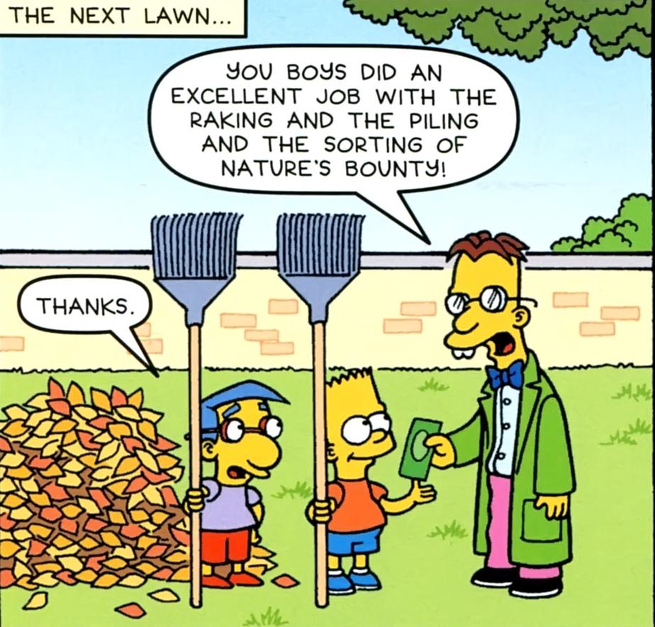 Bart the Rake.png