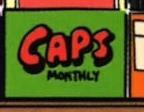 Caps Monthly.png