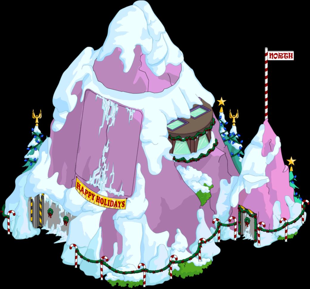 Christmas Volcano Lair.png