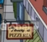 Fancy's Pizzeria.png