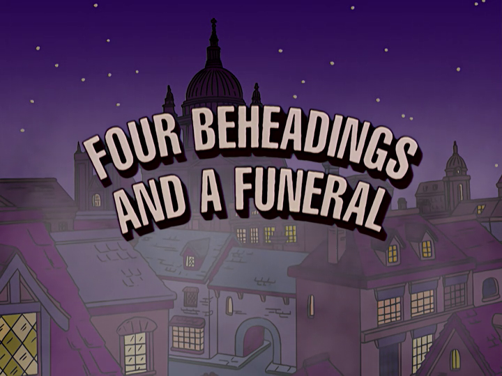 Four Beheadings And A Funeral Title Card.png