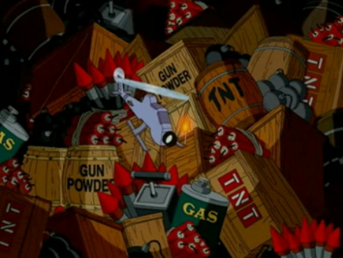 G.I. D'oh Looney Tunes 3.png