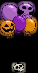 Halloween Balloons.png