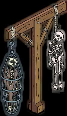 Hangman Cage.png