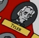 John Tyler.png