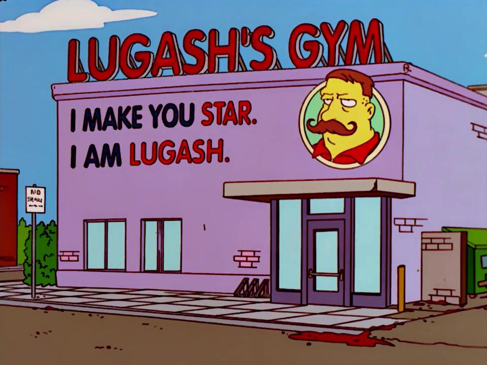 Lugash's Gym.png