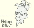 Philippe Billout.png
