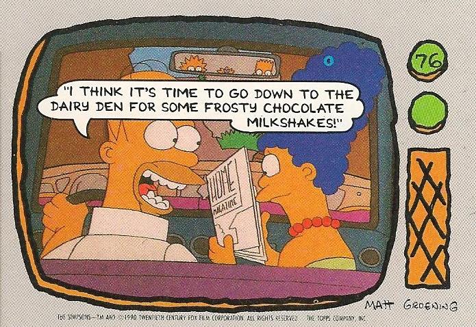 Simpsons Topps 90 - 76.jpg