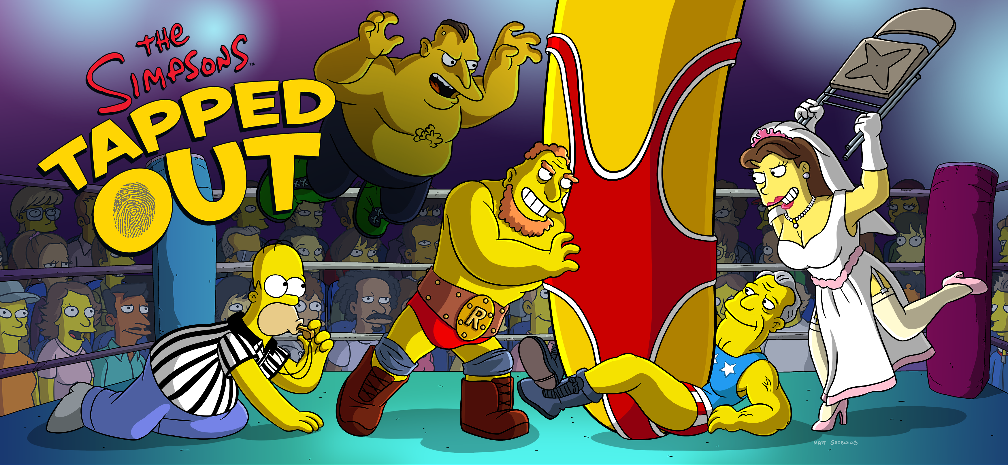 Simpsons_Wrestling_Splash_Screen.png