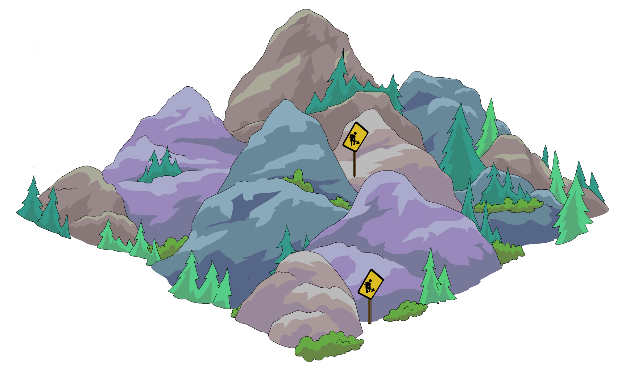 Tapped Out Mountain Construction.png