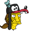 Tapped Out Mugger Icon.png