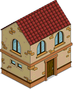 Terraced House (6).png