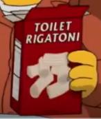 Toilet Rigatoni.png