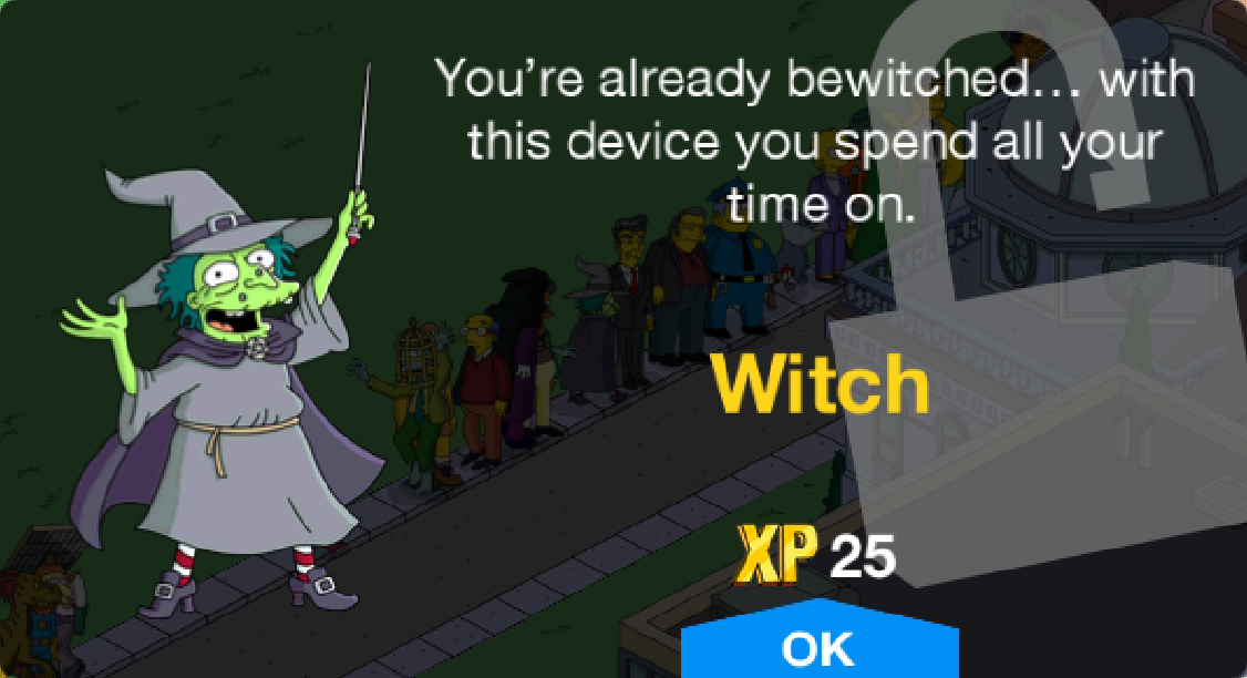 Witch Unlock.png