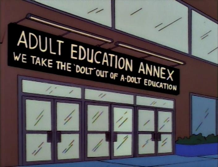 Adult Education Annex.png