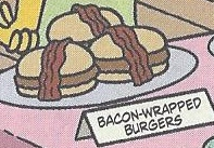 Bacon-Wrapped Burgers.jpg