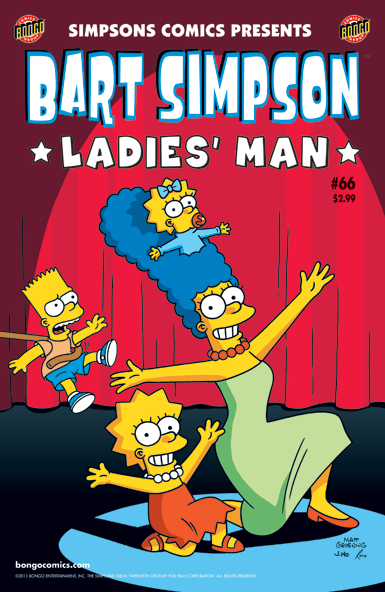 Bart-66-Cover.png