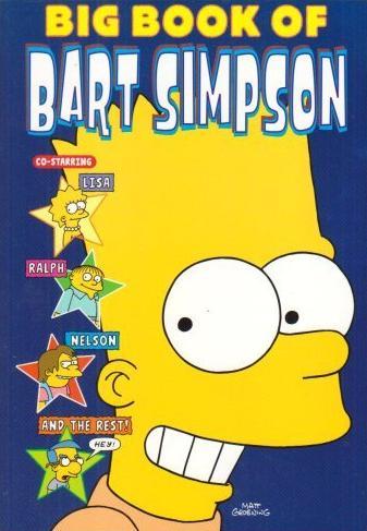Big Book of Bart Simpson.jpg