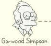 Garwood Simpson.png