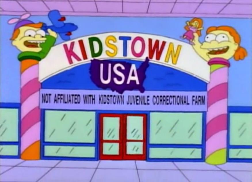 Kidstown USA.png