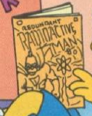 Redundant Radioactive Man.jpg