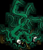 Spooky Brambles.png