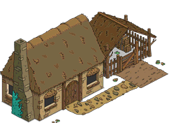 TSTO Serfsons House.png