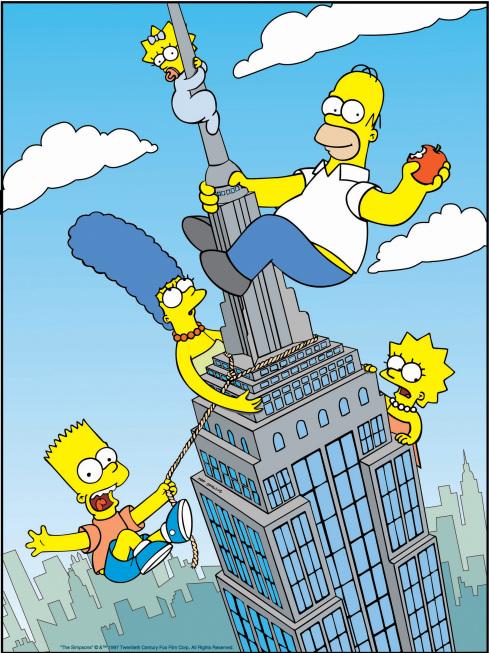 The City of New York vs. Homer Simpson promo 2.jpg