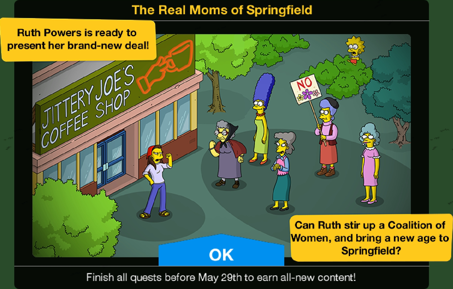 The Real Moms of Springfield Event Guide.png