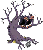 Vulture Tree.png