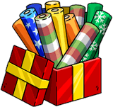 25-Pack of Wrapping Paper.png